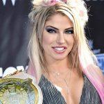 Alexa Bliss Image Reputation WWE Celebrity (1)