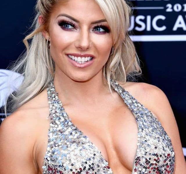 Alexa Bliss Image Reputation WWE Celebrity (11)