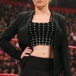 Alexa Bliss Image Reputation WWE Celebrity (12)