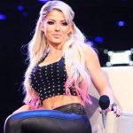 Alexa Bliss Image Reputation WWE Celebrity (14)