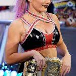 Alexa Bliss Image Reputation WWE Celebrity (16)