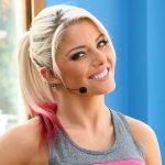 Alexa Bliss Image Reputation WWE Celebrity (18)