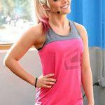 Alexa Bliss Image Reputation WWE Celebrity (19)