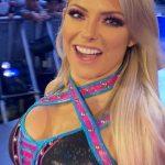 Alexa Bliss Image Reputation WWE Celebrity (2)