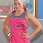 Alexa Bliss Image Reputation WWE Celebrity (20)
