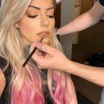 Alexa Bliss Image Reputation WWE Celebrity (22)