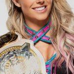 Alexa Bliss Image Reputation WWE Celebrity (24)