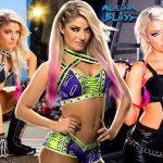 Alexa Bliss Image Reputation WWE Celebrity (26)