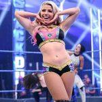 Alexa Bliss Image Reputation WWE Celebrity (29)