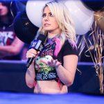 Alexa Bliss Image Reputation WWE Celebrity (3)
