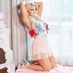 Alexa Bliss Image Reputation WWE Celebrity (32)