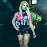 Alexa Bliss Image Reputation WWE Celebrity (5)
