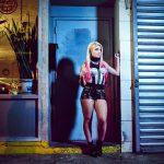 Alexa Bliss Image Reputation WWE Celebrity (6)
