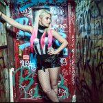 Alexa Bliss Image Reputation WWE Celebrity (7)