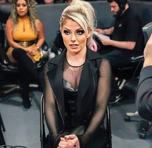 Alexa Bliss Image Reputation WWE Celebrity (9)