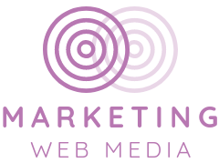 Marketing Web Media
