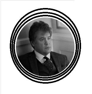 john florey uk image