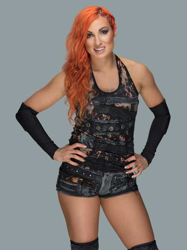 Becky Lynch WWE Images Reputation (9)Becky Lynch WWE Images Reputation (9)