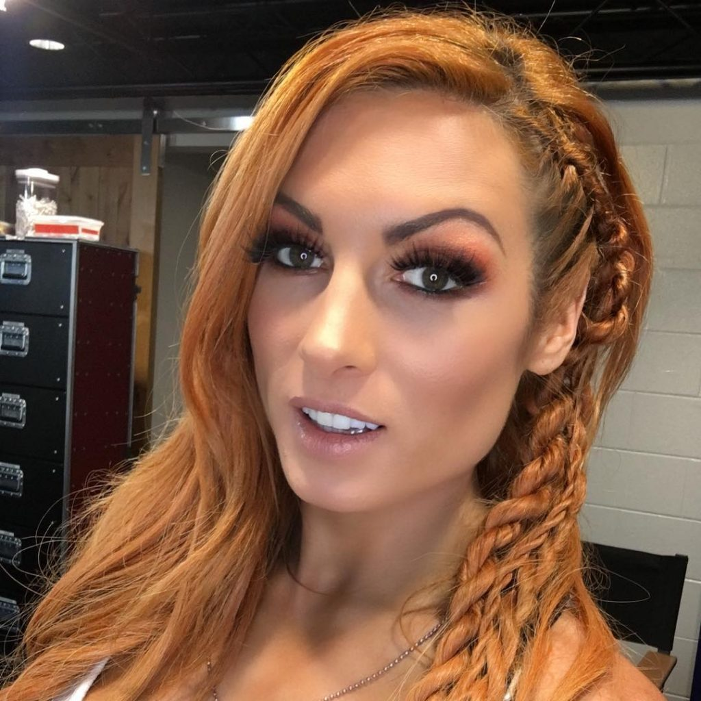 Becky Lynch WWE Images Reputation (14)