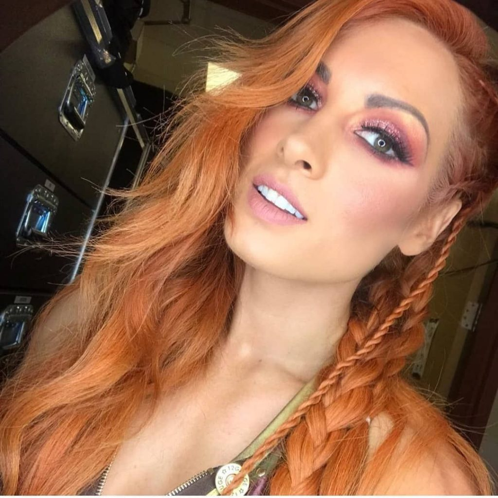 Becky Lynch WWE Images Reputation (15)