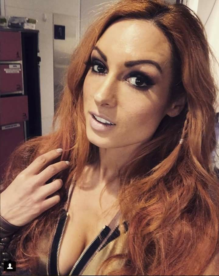 Becky Lynch WWE Images Reputation (16)