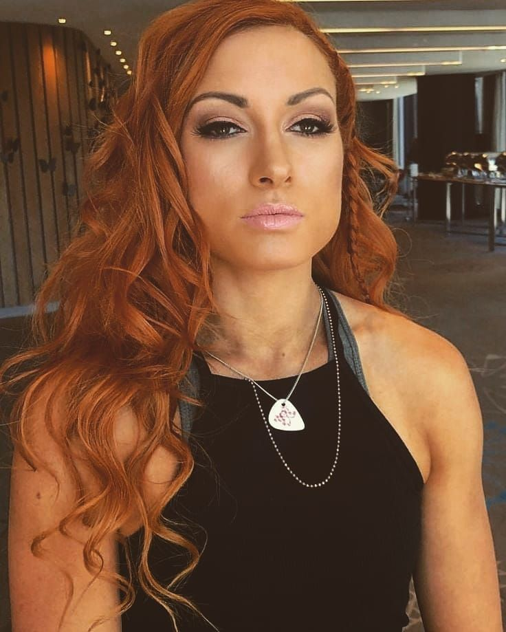 Becky Lynch WWE Images Reputation (18)