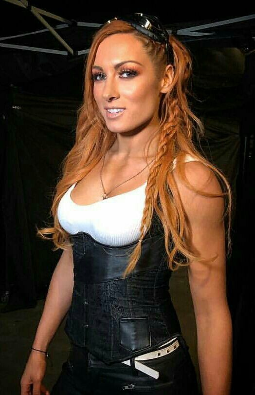 Becky Lynch WWE Images Reputation (19)