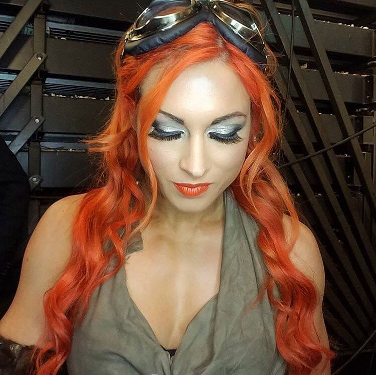 Becky Lynch WWE Images Reputation (2)