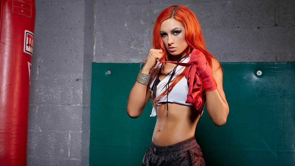 Becky Lynch WWE Images Reputation (4)