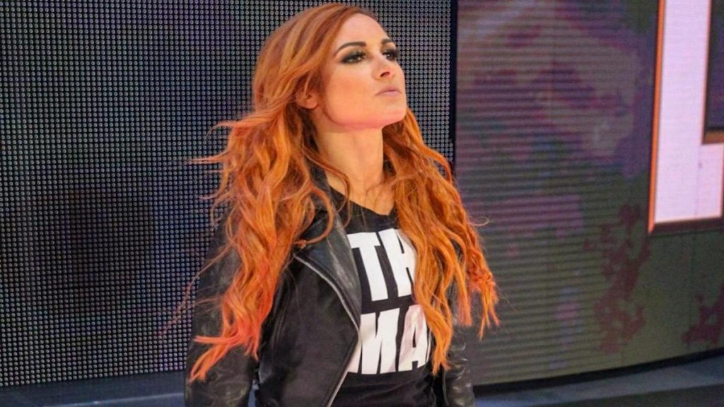 Becky Lynch WWE Images Reputation (8)
