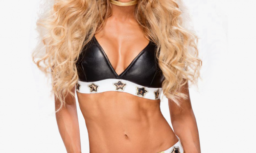 Carmella WWE Images