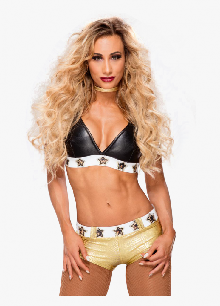 carmella wwe reputcarmella wwe reputation management (1)ation management (1)