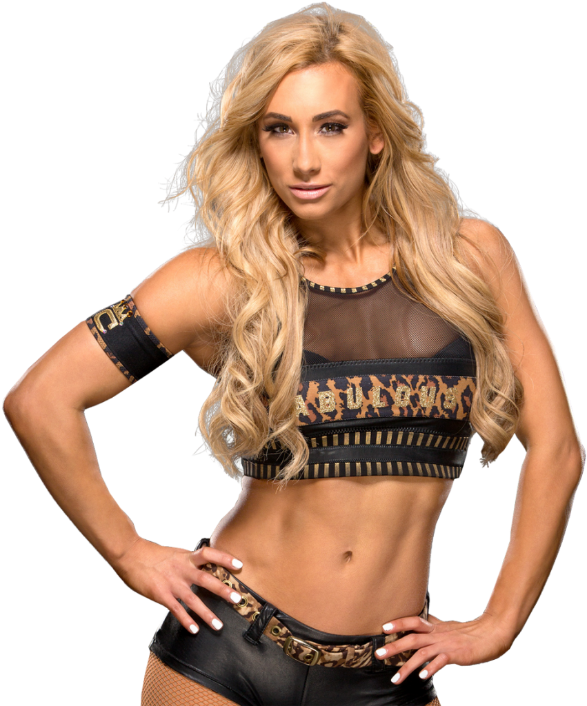 carmella wwe reputation management (2)