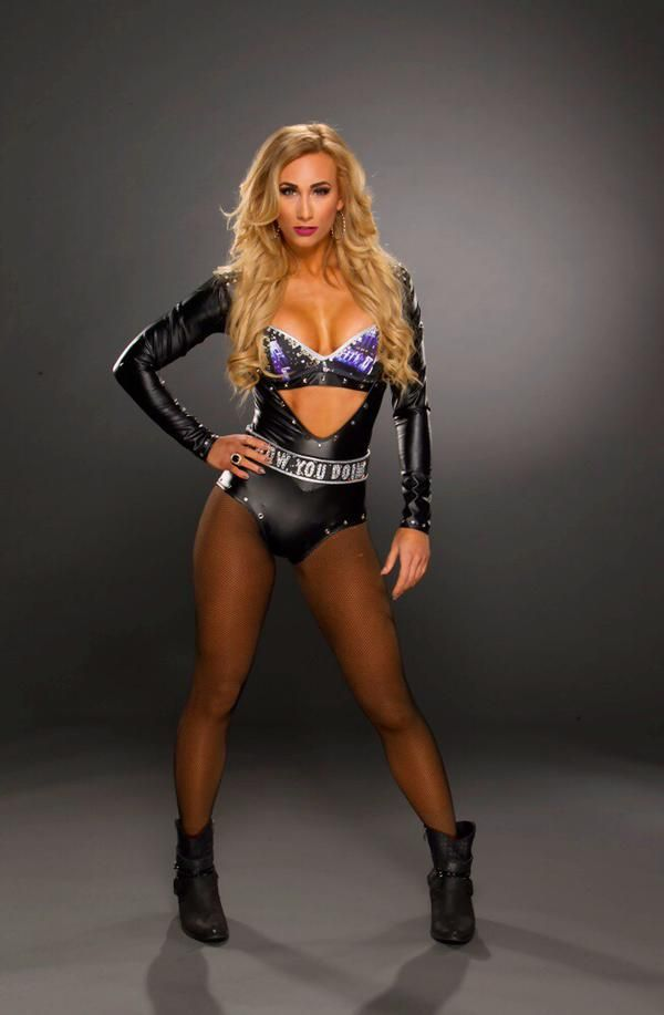 carmella wwe reputation management (4)