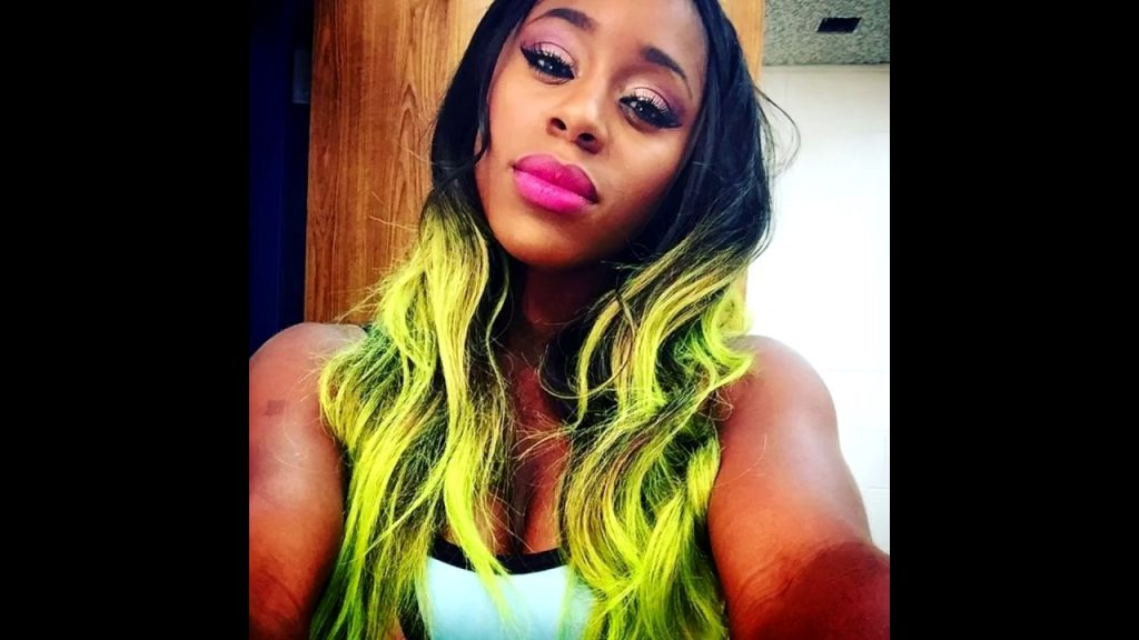 naomi wwe image reputation (12)