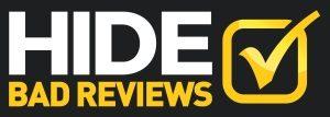 hide bad reviews uk business reputation management online