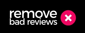 remove bad reviews online reputation management company