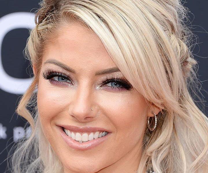 Alexa Bliss WWE pics (7)