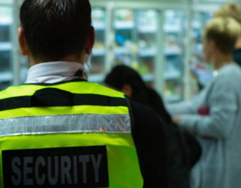 vincent-crockford-security