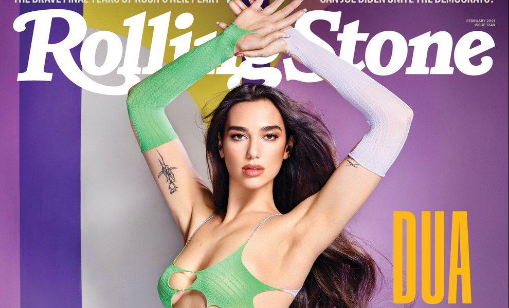 Dua-Lipa-Rolling-Stone-Magazine-February-2021-Images-5