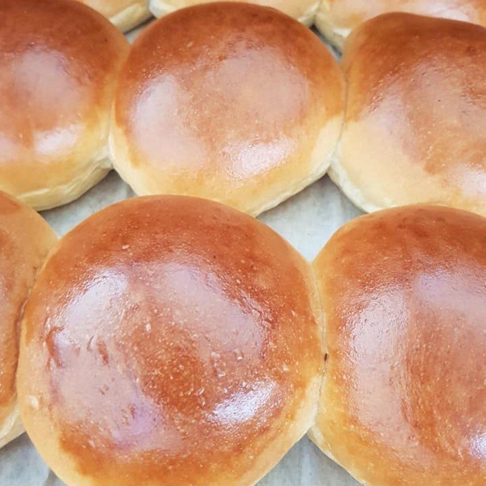 Halls Quality Bakery - Fresh Bread News Articles (2)
