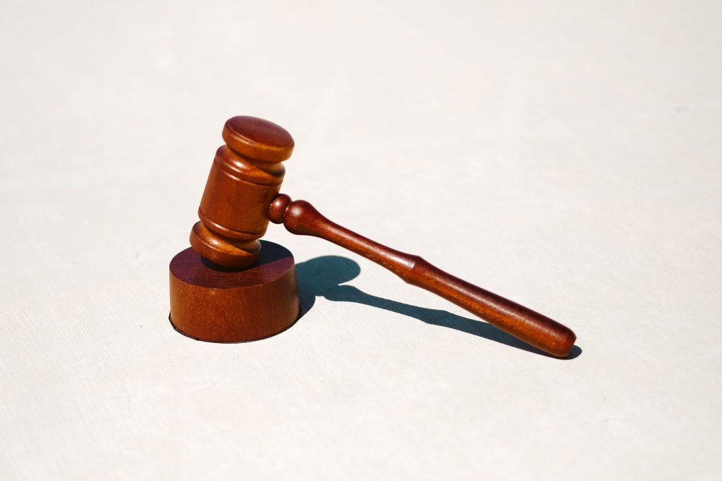 Judge Boora - judgeboora.co.uk